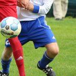 neurofeedback im spitzensport