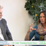Interview mit der Kinderärztin Frau Dr. Stöckl-Drax zu Thema Neurofeedback